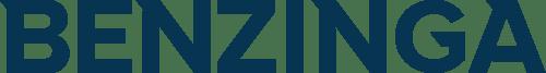 Benzinga Logo-navy (7)-1