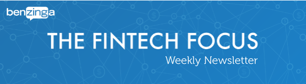 fintech focus weekly newsletter.png