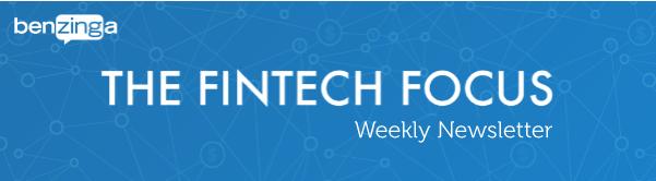 fintech focus weekly newsletter.png